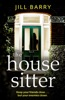 The House Sitter