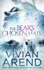 Vivian Arend - The Bear's Chosen Mate artwork