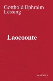 Download Laocoonte