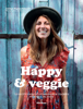 Caleigh Megless - Happy & veggie artwork