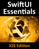 SwiftUI Essentials - iOS Edition