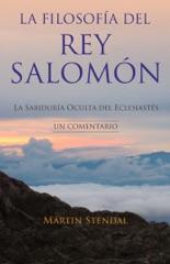 La Filosofía del rey Salomón