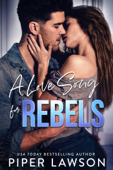 A Love Song for Rebels Book Cover