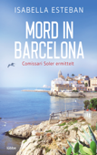 Download and Read Online Mord in Barcelona