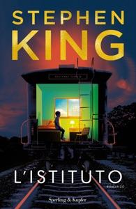 L'istituto da Stephen King
