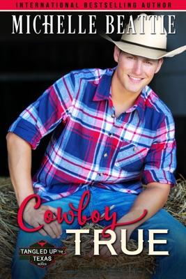Cowboy True