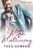 Man of Matrimony - Complete Series
