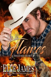 Up In Flames PDF Download
