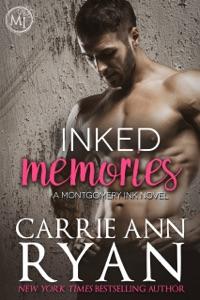 Inked Memories