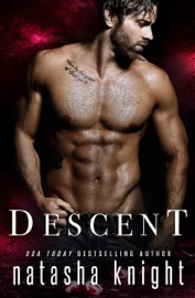 Descent PDF Download