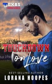 Touchdown on Love PDF Download