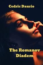 The Romanov Diadem