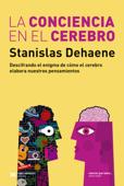 Download and Read Online La conciencia en el cerebro