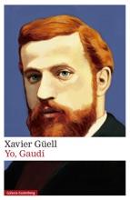 Yo, Gaudí