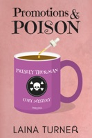 Promotions & Poisons