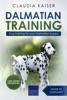 Dalmatian Training - Dog Training for your Dalmatian puppy