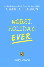 Worst Holiday Ever
