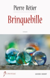Brinquebille