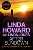 Linda Howard & Linda Jones - After Sundown artwork