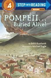 Download Pompeii...Buried Alive!