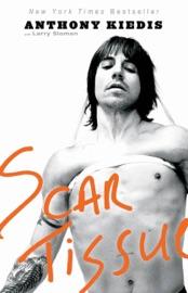 Download Scar Tissue