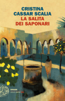 La Salita dei Saponari ebook Download
