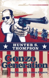 Gonzo Generation PDF Download