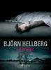 Voyeur - Björn Hellberg