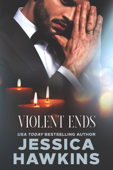 Download and Read Online Violent Ends
