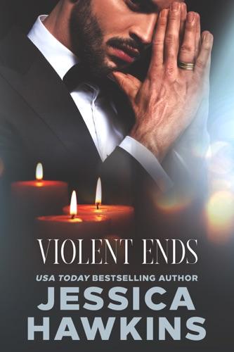 Violent Ends E-Book Download