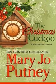 The Christmas Cuckoo PDF Download