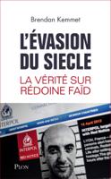 Download and Read Online L'évasion du siècle