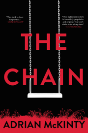 The Chain PDF Download