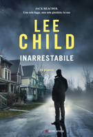 Download and Read Online Inarrestabile