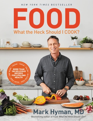 Food: What the Heck Should I Cook? PDF Download