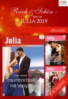 Download and Read Online Reich & Schön - Best of Julia 2019