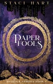 Paper Fools PDF Download