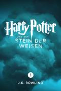 Harry Potter und der Stein der Weisen (Enhanced Edition)