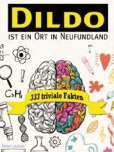 Dildo Ist Ein Ort In Neufundland
