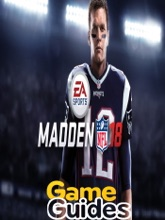 Madden NFL 18 Mobile Guide, Tips & Cheats The Complete Strategy Guide