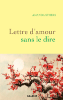 Lettre d'amour sans le dire ebook Download