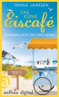 Fenna Janssen - Das kleine Eiscafé - Teil 1 artwork