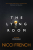 Nicci French - The Lying Room artwork