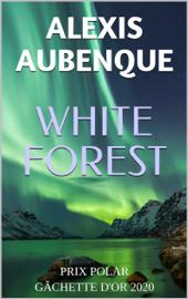 WHITE FOREST : Tout le monde... Par WHITE FOREST : Tout le monde...