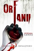 Georgiana Sandu - Orfanii artwork