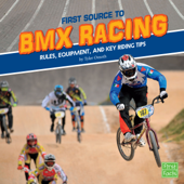First Source to BMX Racing