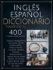 Inglés Español Diccionario Temático III