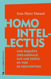 Homo Intellectus