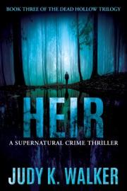 Heir - Judy K. Walker by  Judy K. Walker PDF Download