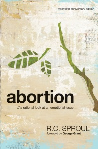 Abortion Book Cover